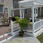 deck-porch09